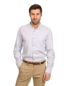 s.Oliver | Рубашка С Длинным Рукавом