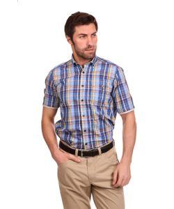 Casa Moda | Рубашка С Коротким Рукавом
