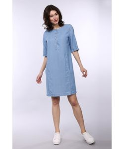 Lecomte | Платье