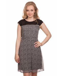 s.Oliver Premium | Платье
