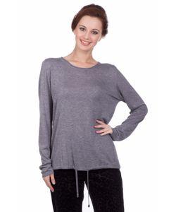 Lecomte | Пуловер