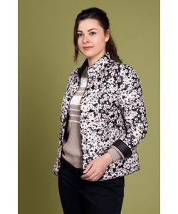 Lebek   Куртка