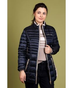 Sportalm | Куртка