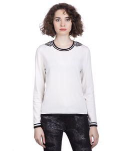 LUCIA | Пуловер