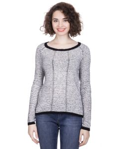 QS | Пуловер