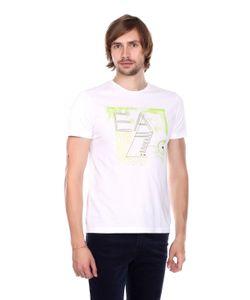 EA7 | Футболкa