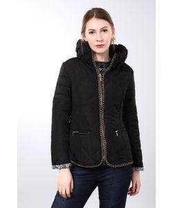 Just Valeri | Куртка