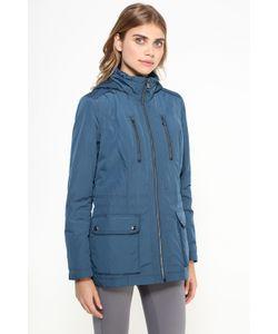 Finn Flare | Куртка