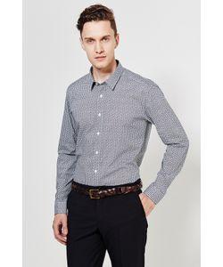 Finn Flare | Рубашка С Длинным Рукавом