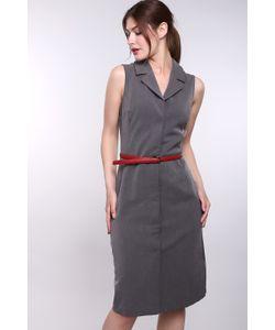 Argent | Короткое Платье