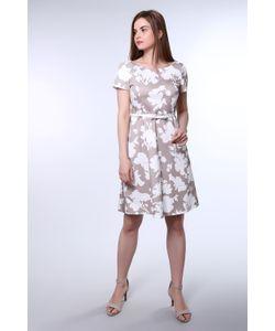Taifun | Платье