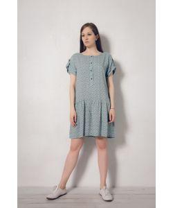 MARUSЯ | Платье