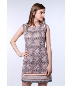 Comma | Платье
