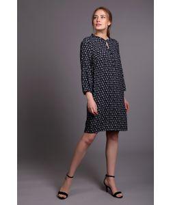 Cinque | Короткое Платье