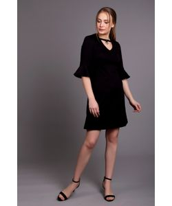 Argent | Платье