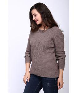 Maerz | Пуловер