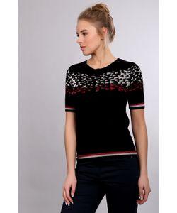 Just Valeri | Пуловер