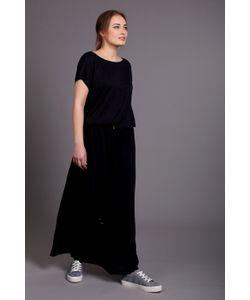 Cinque | Платье