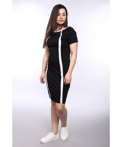 Pezzo   Платье