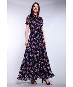Argent | Длинное Платье