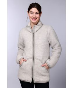 Alwero | Куртка