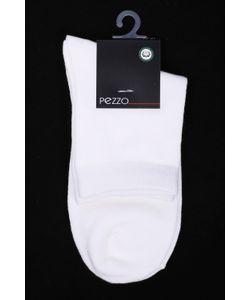 Pezzo | Носки