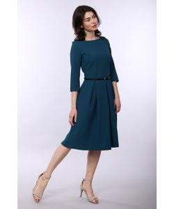 Argent   Платье