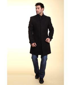 Cinque | Пальто