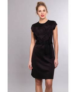 Just Valeri | Платье