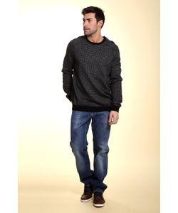 Flavio Nava | Модные Джинсы