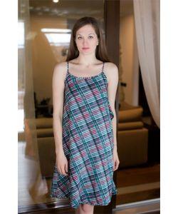 CATHERINE'S | Платье