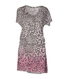 JUVIA | Короткое Платье