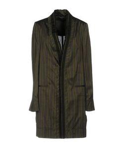A.F.Vandevorst | Легкое Пальто