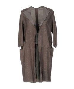 B-USED   Легкое Пальто