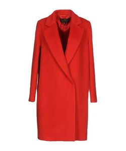 Space Style Concept   Пальто