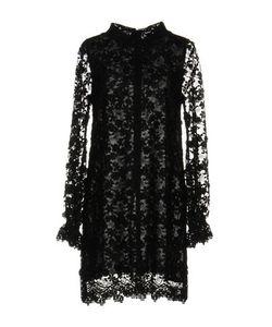 GIAMBA | Короткое Платье
