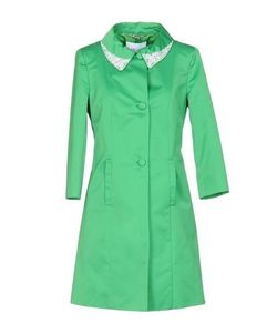 Blugirl Blumarine | Легкое Пальто