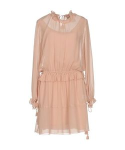 Lola Swing | Короткое Платье