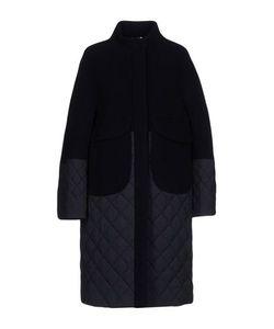 Tsumori Chisato | Куртка