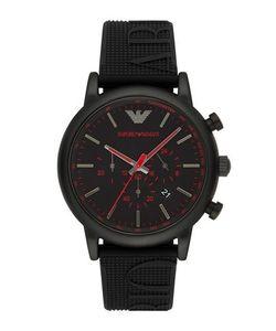 Emporio Armani | Наручные Часы
