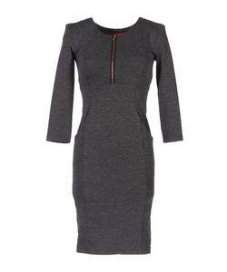 MAIOCCI | Короткое Платье