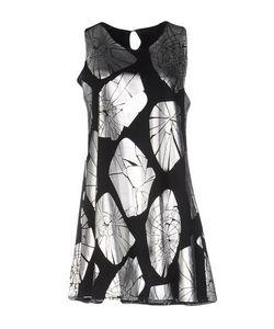 Malph | Короткое Платье