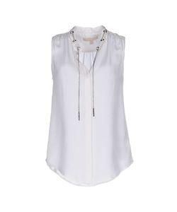 Michael Michael Kors   Pубашка