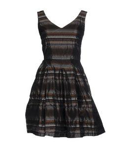 Beatrice. B | Короткое Платье