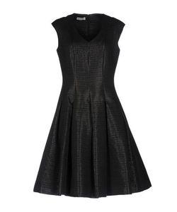 Rosso35 | Платье До Колена