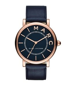 Marc Jacobs | Наручные Часы