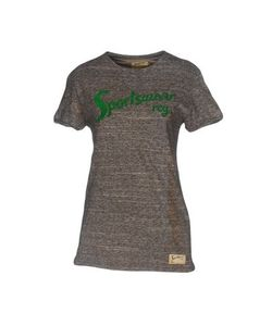 Sportswear Reg. | Футболка