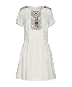 Paul & Joe   Короткое Платье