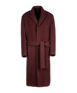 MSGM   Пальто
