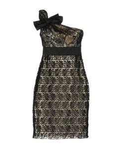 Shi 4 | Короткое Платье
